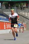 3526 rhein-ruhr-marathon-2016-5987 1000x1500