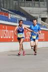 3528 rhein-ruhr-marathon-2016-5988 1000x1500