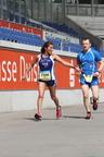 3530 rhein-ruhr-marathon-2016-5989 1000x1500