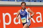 3531 rhein-ruhr-marathon-2016-5990 1500x1000