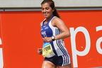 3533 rhein-ruhr-marathon-2016-5991 1500x1000