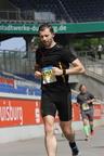 3536 rhein-ruhr-marathon-2016-5994 1000x1500