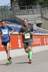3538 rhein-ruhr-marathon-2016-5995 1000x1500