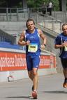 3539 rhein-ruhr-marathon-2016-5997 1000x1500