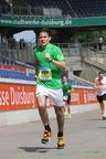 3544 rhein-ruhr-marathon-2016-6000 1000x1500