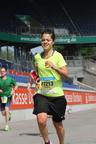 3547 rhein-ruhr-marathon-2016-6002 1000x1500