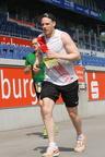 3548 rhein-ruhr-marathon-2016-6003 1000x1500
