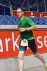 3550 rhein-ruhr-marathon-2016-6004 1000x1500