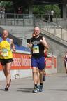 3552 rhein-ruhr-marathon-2016-6005 1000x1500