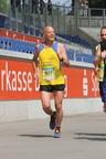 3554 rhein-ruhr-marathon-2016-6006 1000x1500