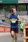 3555 rhein-ruhr-marathon-2016-6007 1000x1500