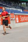3557 rhein-ruhr-marathon-2016-6008 1000x1500