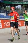 3559 rhein-ruhr-marathon-2016-6009 1000x1500