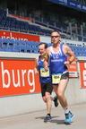3561 rhein-ruhr-marathon-2016-6011 1000x1500