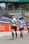3562 rhein-ruhr-marathon-2016-6013 1000x1500