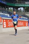 3568 rhein-ruhr-marathon-2016-6016 1000x1500