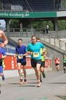 3569 rhein-ruhr-marathon-2016-6017 1000x1500