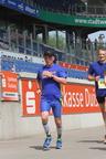 3571 rhein-ruhr-marathon-2016-6018 1000x1500