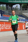 3574 rhein-ruhr-marathon-2016-6020 1000x1500