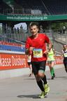 3576 rhein-ruhr-marathon-2016-6021 1000x1500