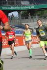 3578 rhein-ruhr-marathon-2016-6022 1000x1500