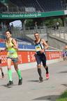 3580 rhein-ruhr-marathon-2016-6023 1000x1500