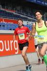 3581 rhein-ruhr-marathon-2016-6024 1000x1500