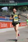 3583 rhein-ruhr-marathon-2016-6025 1000x1500