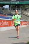 3585 rhein-ruhr-marathon-2016-6026 1000x1500