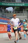 3586 rhein-ruhr-marathon-2016-6027 1000x1500