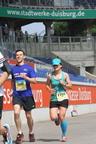 3588 rhein-ruhr-marathon-2016-6028 1000x1500