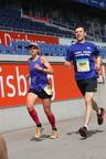 3590 rhein-ruhr-marathon-2016-6029 1000x1500