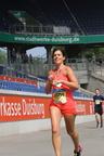 3591 rhein-ruhr-marathon-2016-6030 1000x1500