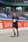 3593 rhein-ruhr-marathon-2016-6031 1000x1500