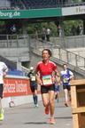 3595 rhein-ruhr-marathon-2016-6032 1000x1500
