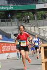 3597 rhein-ruhr-marathon-2016-6033 1000x1500