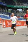 3598 rhein-ruhr-marathon-2016-6034 1000x1500