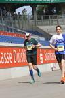 3600 rhein-ruhr-marathon-2016-6035 1000x1500