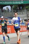 3602 rhein-ruhr-marathon-2016-6036 1000x1500