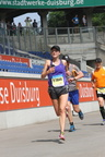 3604 rhein-ruhr-marathon-2016-6037 1000x1500