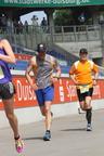 3605 rhein-ruhr-marathon-2016-6038 1000x1500