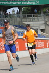 3607 rhein-ruhr-marathon-2016-6039 1000x1500