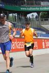 3609 rhein-ruhr-marathon-2016-6040 1000x1500