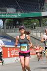 3610 rhein-ruhr-marathon-2016-6041 1000x1500