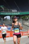 3612 rhein-ruhr-marathon-2016-6042 1000x1500