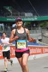 3614 rhein-ruhr-marathon-2016-6043 1000x1500