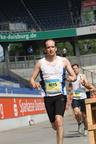 3615 rhein-ruhr-marathon-2016-6044 1000x1500