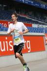 3617 rhein-ruhr-marathon-2016-6045 1000x1500