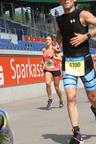 3621 rhein-ruhr-marathon-2016-6048 1000x1500