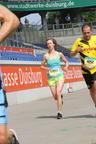 3623 rhein-ruhr-marathon-2016-6049 1000x1500